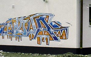 graffiti_haus